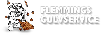 Flemmings Gulvservice